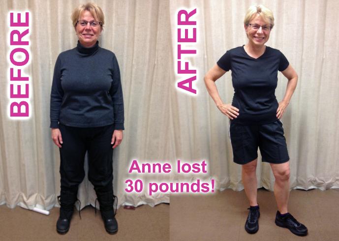 Elixhauser,-Anne,-before&after-together.jpg